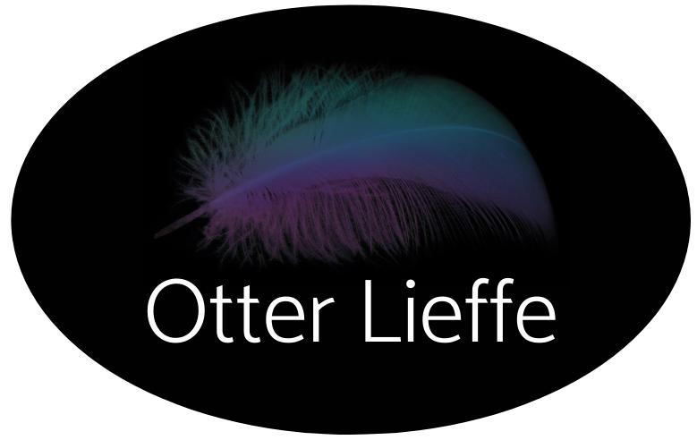 Otter Lieffe